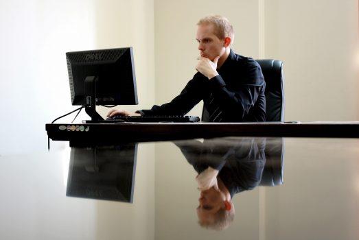 Как да изберем вида на търговското дружество, което ще регистрираме?