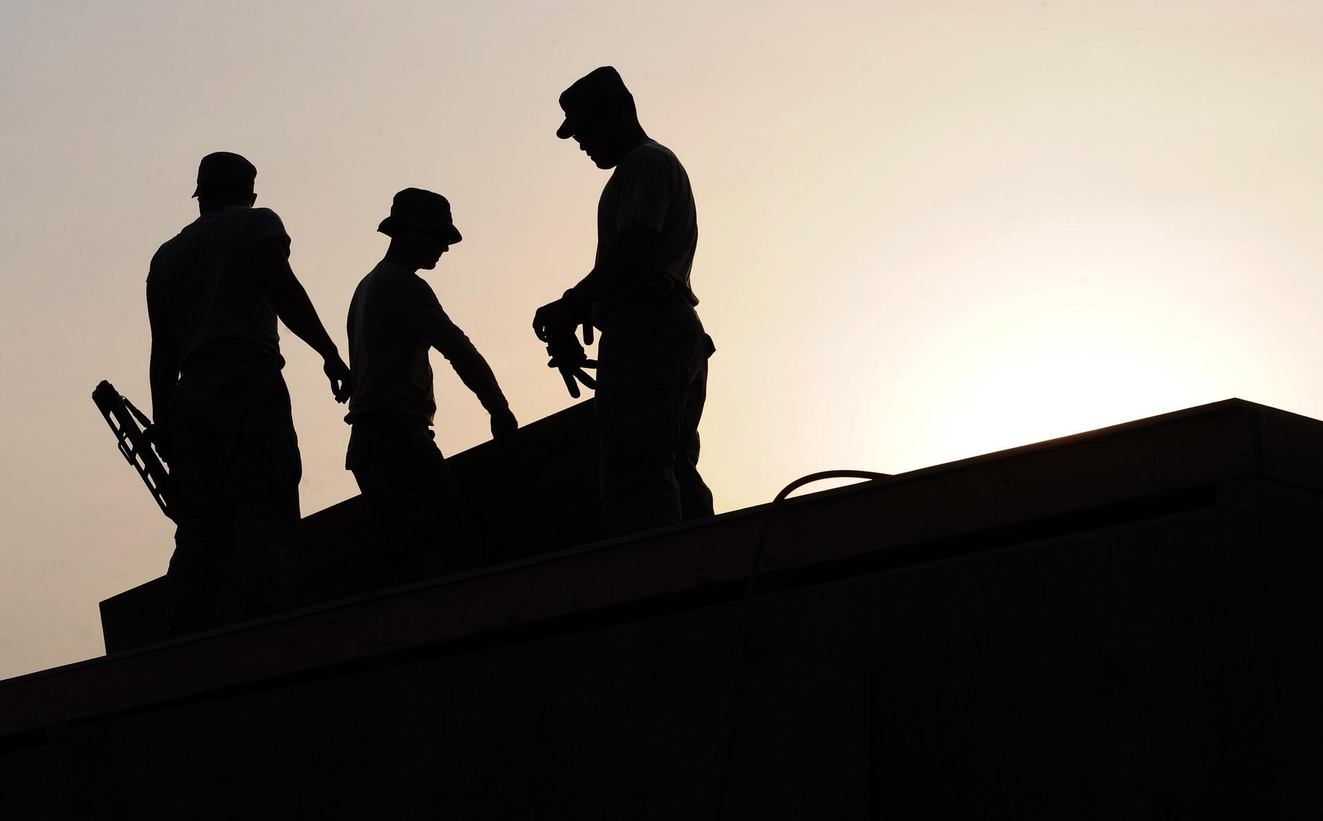 Консултации по трудови спорове